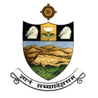 04 Venkatesa University