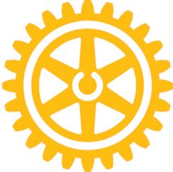 05 Rotary wheel