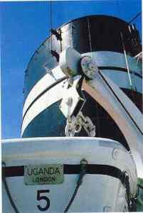 08 Uganda 1